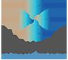 Sally Tabib Logo